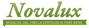 novalux-logo