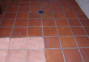 Pavimenti In Cotto Come Pulirli : Pulire pavimento cotto molto sporco milano ecco come fare